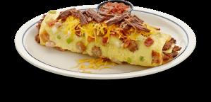 Colorado_Omelette