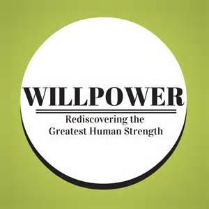 willpower3