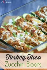 zucchini-taco-boats4picm